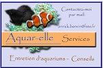 Aquar-elle Services