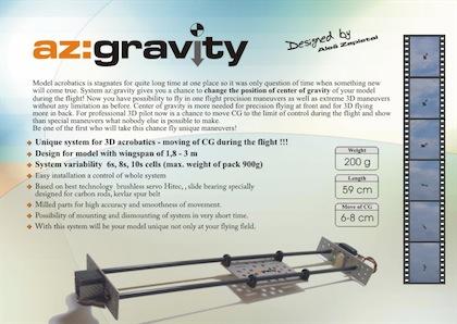 Azgravityweb1