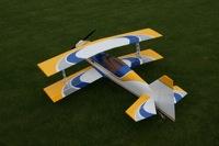 Ultimate QB Aeroworks 2