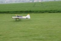 Ultimate QB Aeroworks 4