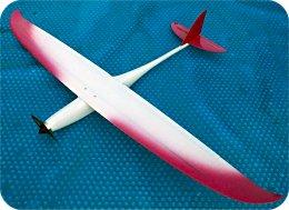 Avionik